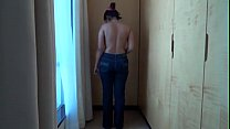 Desi Big Ass Wife Doggy Fuck With Loud Moans 5 pornhub video