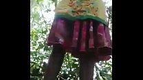 Desi bangali bhabi outdoor fuck thumbnail