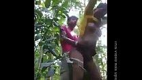 Desi bangali bhabi outdoor fuck Vorschaubild