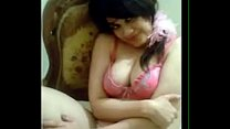 Neha making out with her step brother in her bed tumblr xxx video