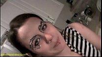 emo slut held in her piss to long - (download film semi) thumbnail