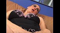 Dirty Kinky Mature Woman vol. 65