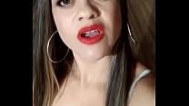 Video Call Show Stella Abravanel