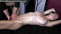 Download Hot Movie: screaming, squirting orgasms w/dillion carter thumbnail