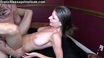 Screaming, Squirting Orgasms w/Dillion Carter thumbnail
