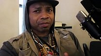 Hassan Campbell Exposing The Hip Hop Industry
