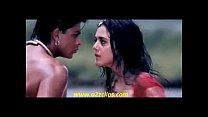 Preity Zinta Jiya Jale Jaan Jale Dil Se DDB AG