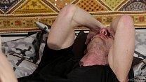 Daddy sniffing her Step Daughter Piper Perri's panties صورة