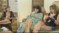 Africa Pratt cura tiene hijo 1984