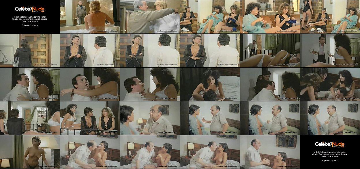 Africa Pratt Cura Tiene Hijo 1984 Xvideoscom