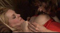 2 mature woman getting an squirt lesbians sex