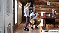 Babes - Black is Better - ( Bailey Brooke) - A Spoon Full of Sugar thumbnail