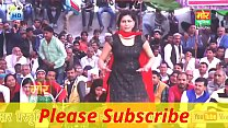 12969 Latest Stage Show Sapna Choudhary Dance -- Sapna Haryanvi GIrl Dance preview