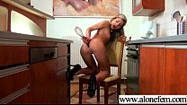 Alone Hot Sexy Nasty Girl Play With Sex Toys movie-34 - Download mp4 XXX porn videos