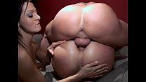 Anal Interpreter-03-Lauren Phoenix and Sandra R...