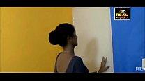 Santhi Appuram Nithya Hot Scenes - Archana video