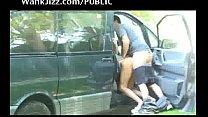 Humiliate girls in public image