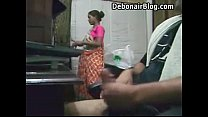 2011 06 30 09-indian-sex - XVIDEOS.COM Thumbnail