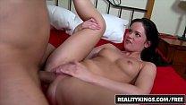 RealityKings - Pure 18 - (Jenna Ross, Voodoo) -... Thumbnail