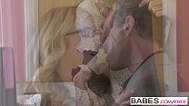Babes - Office Obsession - One Last Goodbye starring Ryan McLane and Karla Kush clip Vorschaubild