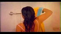 Bangla new nude Song গোসলখানায় চুদাচুদি HD Video image