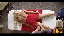 Fantasy Massage 11750