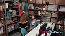 Teenthief-22-4-217-Shoplyfter-Brooke-Bliss-Full-Hi-18Hd-3