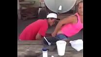 El Maziso y El Rigo Beso Negro Tronado thumbnail