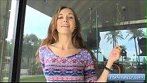 FTV Girls presents Brielle-Between Her Legs-05 01