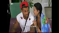 De Férias com o ex Brasil 2x08