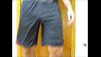Glans & Shaft Stretcher Video Vorschaubild