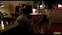 The Taste of an Affair (2017) 720p HD