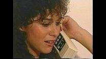 Body Music #1 (1989) - Keisha, Victoria Paris Vorschaubild