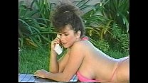 Body Music #1 (1989) - Keisha, Victoria Paris pornhub video