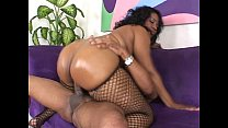 Long black dicks in ebony ho