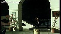 17422 Emmanuelles.Revenge.1993 preview