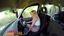 Female Fake Taxi First Taxi Creampie For Busty Blonde MILF Amber Jayne.jpg