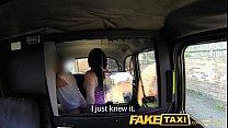 Fake Taxi Harmony Reigns creampied in a fake taxi ◦ indiansexvedious - Xxxtra tiny.com thumbnail