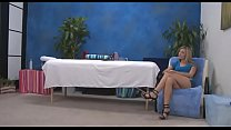 Massage xxx pornhub video