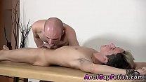 Slow sex sexy gay full videos downloads xxx Dom dude Kieron Knight