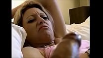 mature-mia-mamma-part-- pornhub video