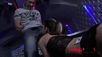 Gina Gerson assfucked in stripclub SZ1393's Thumb