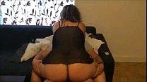 Thick booty Latina Vorschaubild