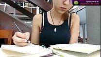 biblioteca webcam teengirl pornhub video