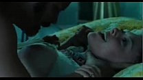 Amanda Seyfried Nude In Lovelace