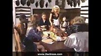 Full Movie - Black Hammer III #3 Vorschaubild