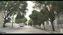 Гейсайт архив видео