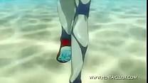 anime Amv  This is MOE  Multi Anime  Ecchi