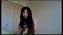 Lovely Japanese Mom Yoshiko's Dirty Home Sex