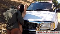 Outdoor orgy hd and blonde glasses blowjob swallow Latina Babe Fucked